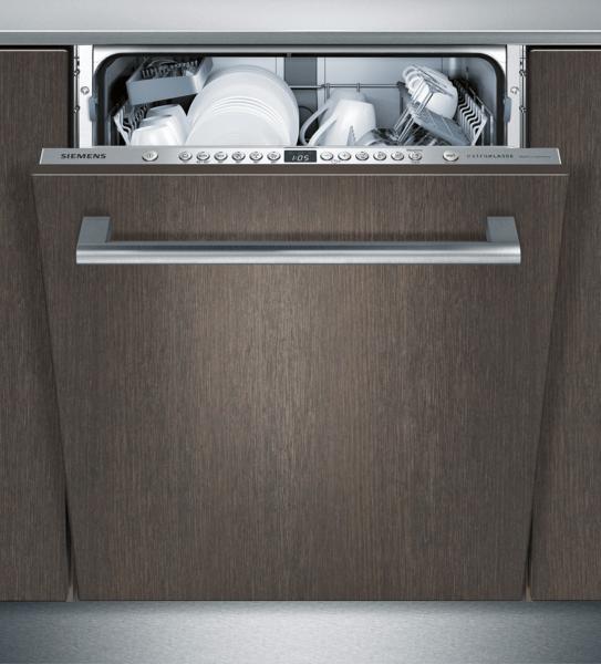 Siemens Spülmaschine Jubiläumsangebot
