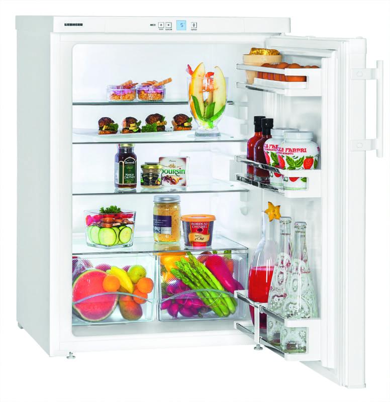Tischkühlschrank Liebherr GN5275